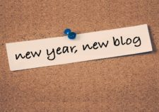 newyearnewblog
